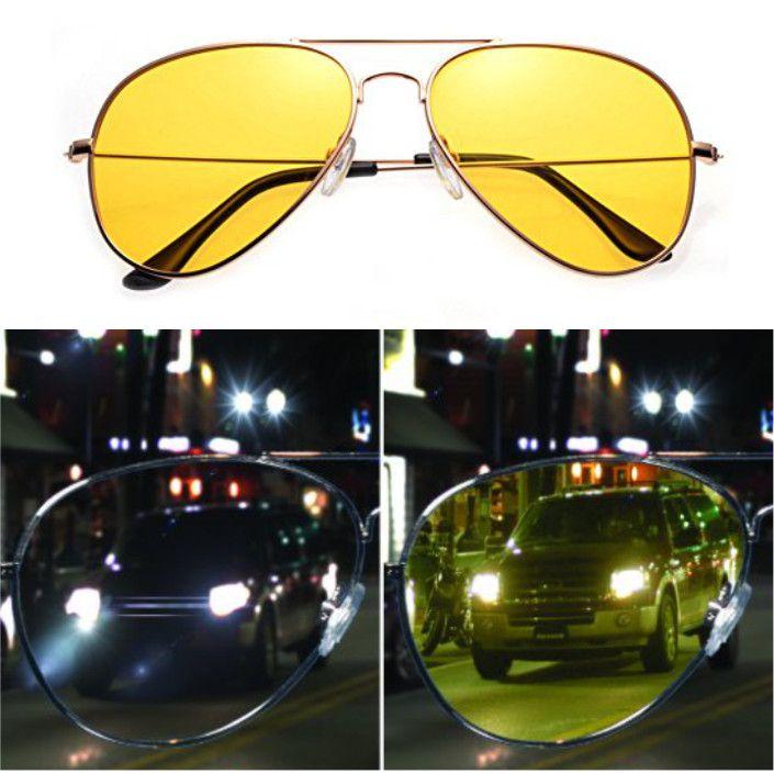 Description: Image result for lentile pentru condus