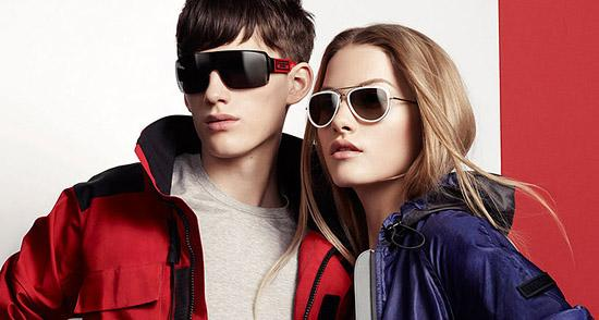 Description: Image result for sunglasses for men and women